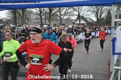 OliebollenloopA_31_12_2018_0537