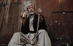 محمد الصنعاني بوترية اليمن صنعاء mohammed Alsanani (Mohammed Alsananiالاحترافي محمد ال) Tags: محمد الصنعاني بوترية اليمن صنعاء mohammed alsanani صورة بوترت كبار إب
