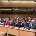 EPP Political Assembly, Helsinki, 6 November 2018