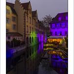La petite Venise à Colmar thumbnail