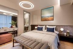 Portmarin_4+1-05 (RSG İÇ MİMARLIK) Tags: rsg iç mimarlık interior design show flat