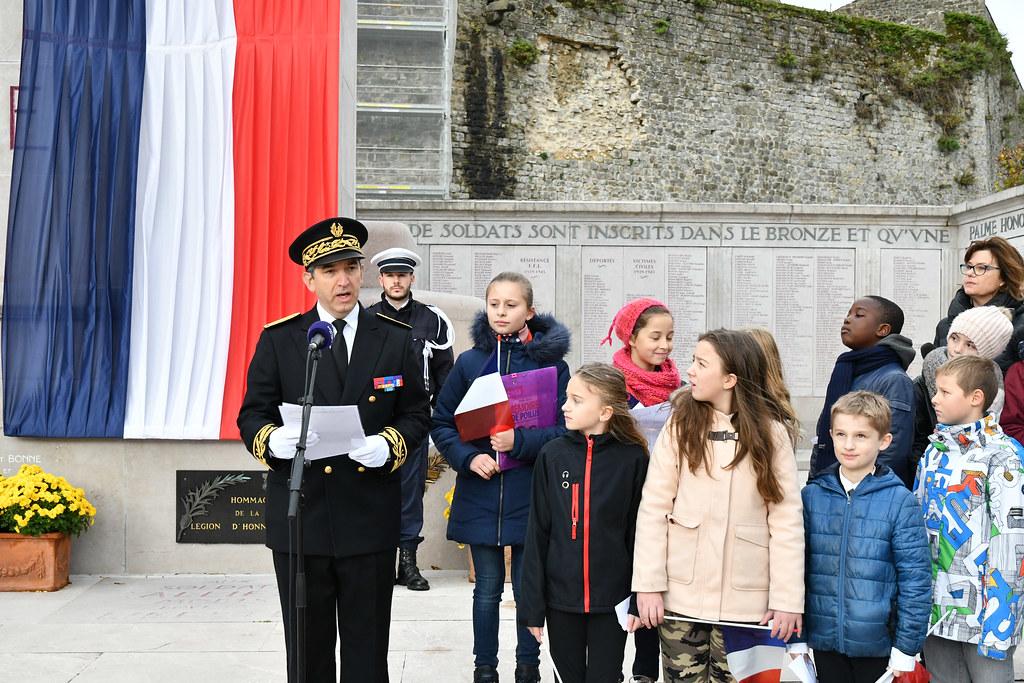 cérémonie du 11 novembre 11.11 (39)