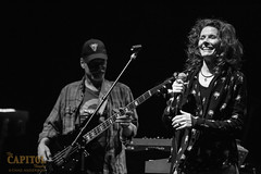 Edie Bickel and the New Bohemians 11.8.18 the cap photos by chad anderson-8991 (capitoltheatre) Tags: thecapitoltheatre capitoltheatre thecap ediebrickell newbohemians ediebrickellnewbohemians housephotographer portchester portchesterny livemusic