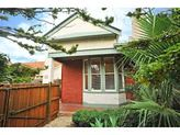 57 Spray St, Elwood VIC 3184