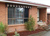 13/30 Anderson Street, Moruya NSW 2537