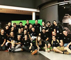 """Equipo redes rompiendola año a año! • <a style=""""font-size:0.8em;"""" href=""""http://www.flickr.com/photos/59184155@N03/45820576961/"""" target=""""_blank"""">View on Flickr</a>"""