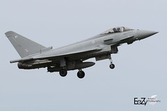 ZK354 Royal Air Force Eurofighter Typhoon FGR.4 (EaZyBnA - Thanks for 2.000.000 views) Tags: zk354 royalairforce eurofightertyphoonfgr4 typhoonfgr4 eurofighter typhoon fgr4 raf rafconingsby royalairforcestation coningsby coningsbyairbase airbaseconingsby militärflugplatzconingsby eazy eos70d ef100400mmf4556lisiiusm europe europa 100400isiiusm 100400mm canoneos70d canon autofocus airforce aviation air airbase approach flugzeug eurofightertyphoon eurofighteref2000typhoon ef2000 ef2000typhoon grosbritannien greatbritain unitedkingdom uk planespotter planespotting plane luftwaffe luftstreitkräfte luftfahrt kampfflugzeug jet jetnoise warbirds warplanespotting warplane warplanes wareagles ngc nato militärflugzeug military militärflugplatz mehrzweckkampfflugzeug egxc