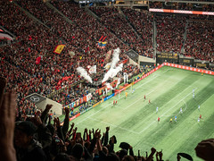 20181111-180243-036 (JustinDustin) Tags: 2018 atlutd atlanta atlantaunited eventvenue ga georgia mls mercedesbenzstadium middlegeorgia northamerica soccer sports stadium us usa unitedstates year