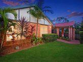 30 Blaxland Street, Hunters Hill NSW