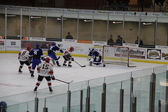 IMG_9815 (2018/19 AAA Provincial Interlake Lightning) Tags: interlake hockey