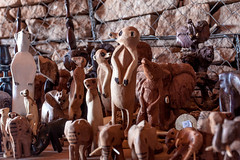 Items for Sale _6022-2 (hkoons) Tags: burntmountains organpipes southernafrica doleritecolumns africa african boulders khoikhoi namibia painted palmwag twyfelfontein ancient art artist bushman bushmen colors dolerite draw drawings hills landscape old outdoors paint painting panorama petroglyph petroglyphs picture pictures rocks rocky sandstone stone