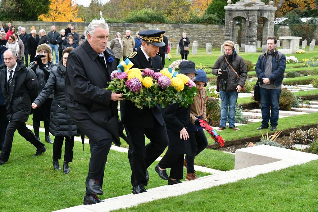 cérémonie du 11 novembre 11.11 (24)