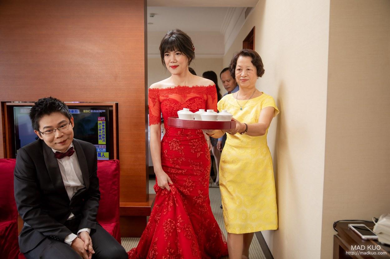 台北婚攝推薦,晶華酒店婚攝