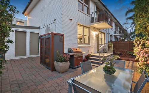 4/1435 High St, Glen Iris VIC 3146
