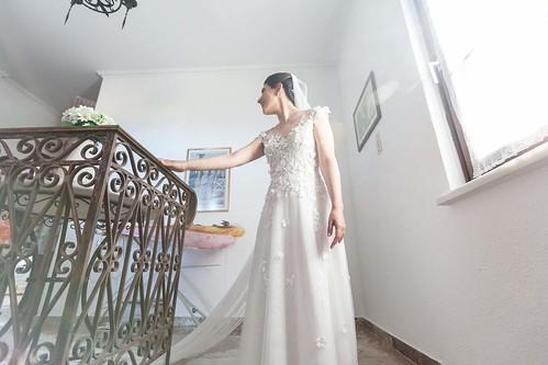 Γάμος_Θοδωρής_Κατερίνα_29