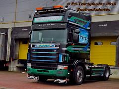 IMG_6229 SCANIA_4 Topline ex_Sollerud pstruckphotos PS-Truckphotos_2018 (PS-Truckphotos #pstruckphotos) Tags: transportlastbiltrucklkwpstruckphotoskonzack scania4 topline exsollerud pstruckphotos pstruckphotos2018 truckphotos truckfotos truckspttinf truckspotter truckphotography lkwfotografie lkwfotos truckpics lkwpics lastwagen lkw truck lorry auto