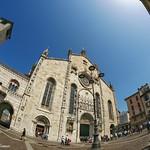 Duomo di Como thumbnail