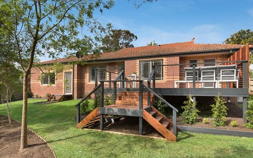 79A Herbert St, Mornington VIC 3931