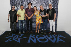 """Rio de janeiro - RJ   16/11/18 • <a style=""""font-size:0.8em;"""" href=""""http://www.flickr.com/photos/67159458@N06/45998703431/"""" target=""""_blank"""">View on Flickr</a>"""