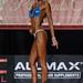 #62 Nicole Belton