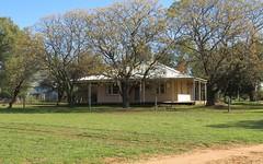 1271 Jerilderie Road, Berrigan NSW