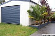 32 Tasman Road, St Georges Basin NSW