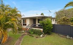 29 Benjamin Circle, Rutherford NSW