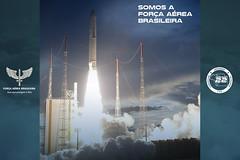 28 (Força Aérea Brasileira - Página Oficial) Tags: