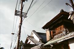 000005300015 (digidestined) Tags: fujifilmsimpleace400 nara 35mm
