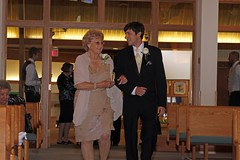 """Nic Escorting Grandma Shirley • <a style=""""font-size:0.8em;"""" href=""""http://www.flickr.com/photos/109120354@N07/46054195472/"""" target=""""_blank"""">View on Flickr</a>"""