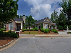 Best Atlanta Apartments (villageonthegreenga) Tags: apartmentforrentinatlantaga apartmentsforrentatlantaga atlantaapartments villageonthegreen atlanta ga unitedstates usa