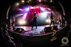 As I Lay Dying-30 (Paradise Through a Lens) Tags: 013poppodium 2 2december 2december2018 2018 asilaydying paradisethroughalens sandiego tour vanhoucke yngwie california concert d850 december gig hardcore metal nikon nikond850 optreden punk rock show stage tilburg
