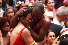 Fogo&Paixão 2018 (1652) (eduardoleite07) Tags: fogoepaixão carnaval2018 carnavalderua carnavaldorio blocoderua blocobrega rio riodejanero carnaval
