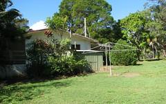 5 Karthena Crescent, Hawks Nest NSW