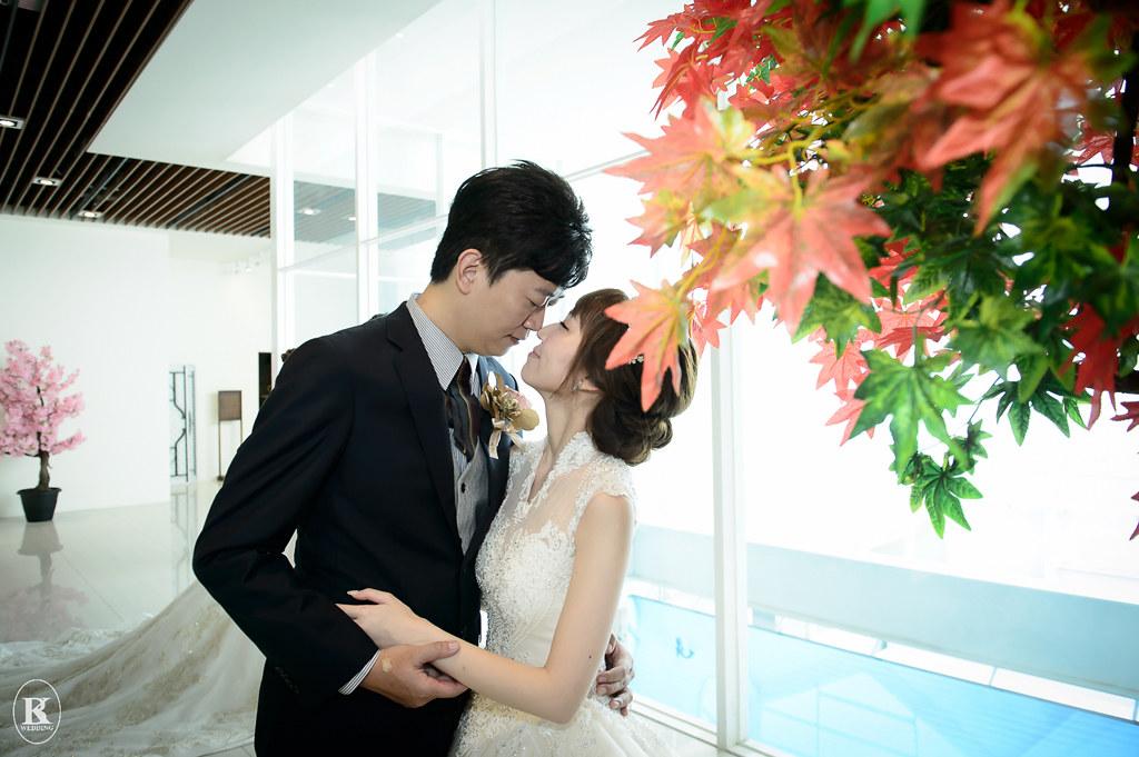 全國麗園婚攝_271