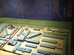 """korea-2014-seodaemun-prison-history-hall-img_4826_14645779711_o_42094675212_o • <a style=""""font-size:0.8em;"""" href=""""http://www.flickr.com/photos/109120354@N07/46128029252/"""" target=""""_blank"""">View on Flickr</a>"""
