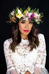 Haku Beauties 03-Reinee (JUNEAU BISCUITS) Tags: portrait portraiture nikon hawaii hawaiiphotographer haku hawaiian beauty glamour mode femalemodel