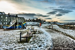 Path To Fittie - Footdee Aberdeen Harbour Scotland - 3rd February 2019 (DanoAberdeen) Tags: candid amateur 2019 aberdeen aberdeenscotland abdn abz aberdeenshire aberdeenharbour aberdeencity summer scottish seafarers seaport footdee fittie quay quayside winter workboats wasser watercraft ecosse escotia errv riverdee recent river tugboat torry transport tug danoaberdeen danophotography marineoperationscentre pocraquay supply ships offshoreships offshore offshoresupplyship shipspotting spring ship shipping shipspotters boatspotting oilrigs oil northsea northeast psv northpier lifeatsea merchantnavy seawoman seaman harbour tripadvisor merchantmarine instaship shiplife containership pier fish fishing grampian vessel boat