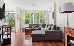 1/11 Pacific Highway, Wahroonga NSW