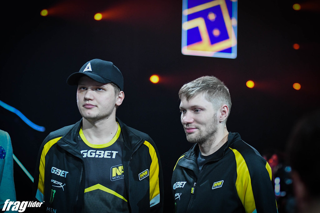 The World's Best Photos of s1mple - Flickr Hive Mind