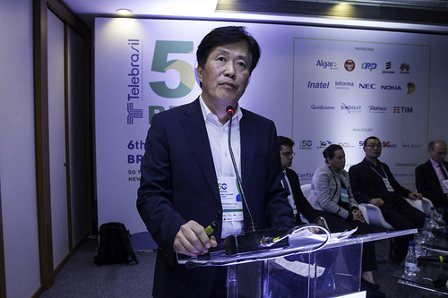6th-global-5g-event-brazill-2018-painel8-seongchoon-lee