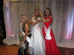 IMG_5492 (Steve H Stanley Jr.) Tags: missohio missamerica missshawnee missportsmouth portsmouth ohio local preliminary pageant success style service scholarship