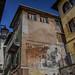 Orta San Giulio_22012017-039