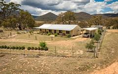 4208 Monaro Highway, Colinton NSW