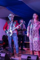 BOARoots-06036 (John French - Happy Snapper) Tags: bradfordonavon rootsfestival bradford avon music centre folk bluegrass blues