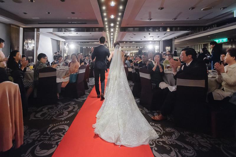 JENNY CHOU,世貿33,世貿33婚宴,世貿33婚攝,婚攝推薦,新祕藝紋,MSC_0027
