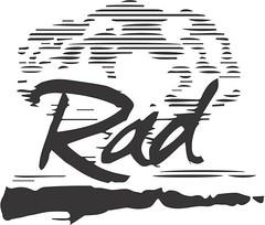 Rad-280119-001