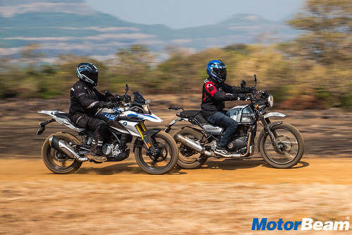 BMW-G-310-GS-vs-Royal-Enfield-Himalayan-21