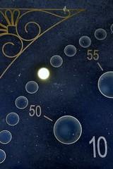 EL RELLOTGE DE LLUMS (VIA LAIETANA, 69) (Yeagov_Cat) Tags: 2019 barcelona catalunya vialaietana rellotge rellotgelluminós vorera bancarosés jcabrerizo 1989 1935 hotelh10cubik