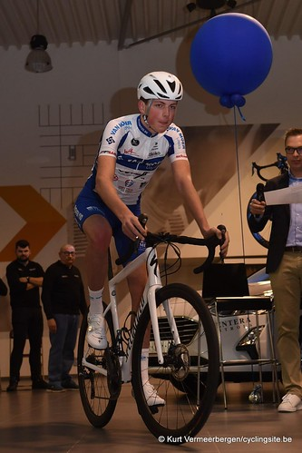 Van Moer Logistics Cycling Team (206)